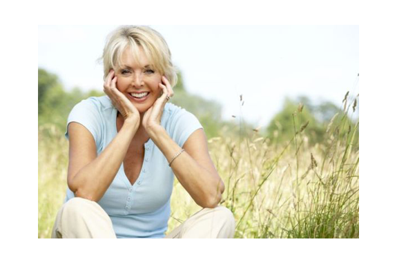 Menopause and Progesterone